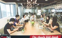 Savills: Văn phòng chia sẻ đang có xu hướng mở rộng nguồn cung mới ra ngoài trung tâm Sài Gòn