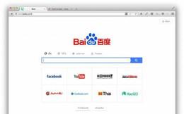 """Top 10 trang web phổ biến nhất thế giới: """"Ông lớn"""" Google vẫn dẫn đầu"""