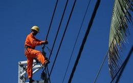 Sở hữu 3 nhóm đảo khác nhau điều kiện tự nhiên, Philippines vận hành thị trường điện cạnh tranh thế nào?