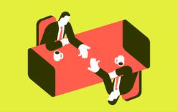 Ở nơi làm việc, muốn thành công, 12 kĩ năng này vô cùng quan trọng, bạn có được bao nhiêu?