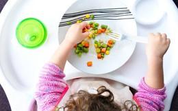 CNN công bố báo cáo điều tra tại Mỹ: 160/168 mẫu thử thực phẩm cho trẻ sơ sinh nhiễm kim loại, nguy cơ ảnh hưởng đến sự phát triển não bộ của trẻ