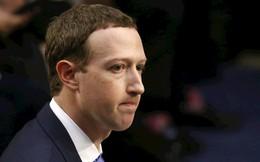 Nếu dự luật này được thông qua ở Mỹ, lãnh đạo công nghệ có thể ngồi tù hàng chục năm khi vi phạm