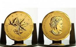 10 đồng tiền xu triệu USD hiếm nhất hành tinh
