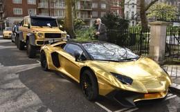 Cần kiếm bao nhiêu tiền để lọt vào top 1% người giàu của Mỹ?