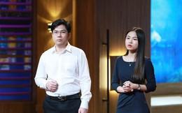 """3 kịch bản của CEO Abivin - startup mang tham vọng """"kỳ lân B2B"""" nếu phải bán công ty: Nếu muốn bán cũng phải bán cho khéo léo!"""