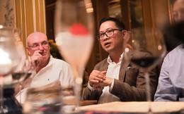 CEO AKA Funiture Group – Lý Quí Trung: Trong khởi nghiệp, ý tưởng tốt quan trọng, nhưng 'giết chết' doanh nghiệp kịp thời cũng quan trọng không kém