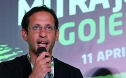 Tổng thống Indonesia 'offer' vị trí gì mà khiến CEO Go-Jek sẵn sàng bỏ công ty trị giá 10 tỷ USD do chính mình sáng lập, cống hiến suốt 9 năm?