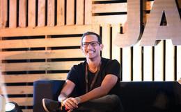 CEO Gojek từ chức để tham gia chính phủ Indonesia