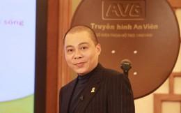 Vụ Mobifone mua AVG: Phạm Nhật Vũ 'thổi giá' thế nào?