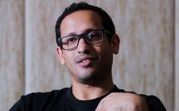 Trước khi từ chức CEO, Nadiem Makarim đã xây dựng Go-Jek thành 'siêu kỳ lân' như thế nào?