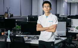 Thủy Tích Trù và cuộc khuấy động thị trường bảo hiểm y tế trực tuyến Trung Quốc: Được các ông lớn rót vốn ồ ạt, giá trị vượt mốc 1 tỷ USD, trở thành đối thủ của Alibaba