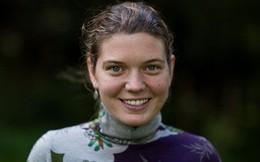 Cô gái 18 tuổi này đã thay đổi thế giới bằng một hành động mà rất ít người làm được: Tuổi nhỏ làm việc lớn - không ngại ra tay cứu Trái Đất