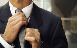 Ngày tàn của những bộ vest: Khi chỉ những nhân viên đi xin việc mới phải đóng thùng, còn các sếp tha hồ mặc gì mình muốn
