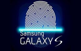 """Một số ngân hàng bắt đầu """"tẩy chay"""" Galaxy S10 do lỗ hổng vân tay"""