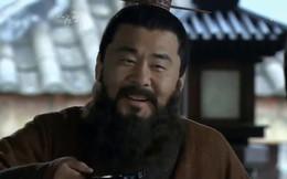 Tam Quốc thời kì đầu anh hùng lớp lớp, vì sao Tào Tháo có thể khởi nghiệp thành công, nhanh chóng vươn lên hùng cứ một phương?