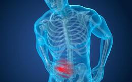 Viêm gan ảnh hưởng đến sinh lý như thế nào?