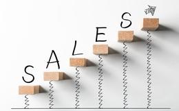 Muốn bán được hàng ở bất kỳ đâu, người làm kinh doanh không thể quên 10 nguyên tắc tiếp thị và sản phẩm sau
