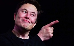 Lâu rồi Elon Musk mới 'nở mày, nở mặt' như vậy: Tesla vừa bất ngờ báo lãi cả trăm triệu USD khiến phố Wall ngỡ ngàng