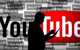 """Thu thuế YouTuber, Facebooker: Từ """"phục kích"""" đến """"trói"""" các """"ông lớn""""…"""