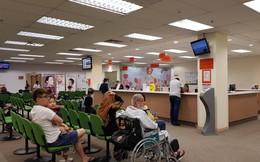 Những câu chuyện đằng sau hành trình dịch vụ hỗ trợ bệnh nhân khám chữa bệnh ở nước ngoài (Kỳ 1)