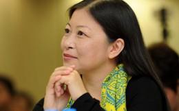 Doanh Nhân Nguyễn Phi Vân: Trong kinh doanh, doanh nghiệp chỉ là chiếc xe thực hiện hóa ước mơ của mỗi người