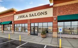 """Mô hình co-salon bị Shark Dzung bảo """"đập đi xây lại"""" nhưng đang làm ăn """"ngon nghẻ"""" tại Mỹ, mở rộng 450 địa điểm nhờ nhượng quyền thương mại"""