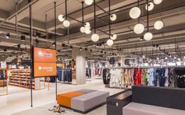 AI đã giúp Zalando trở thành nền tảng thời trang trực tuyến hàng đầu ở châu Âu như thế nào?