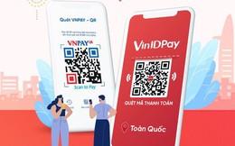 """Ví VinID Pay của Vingroup vừa phả hơi nóng vào thị trường thanh toán: """"Kết thân"""" với VnPay, đồng loạt có mặt tại 50.000 điểm thanh toán tại cửa hàng"""