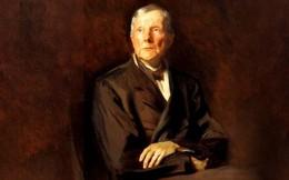 """4 thủ thuật """"điều khiển"""" người của ông vua dầu mỏ John D. Rockefeller, mở ra bí quyết thành công cho các nhà quản lý"""