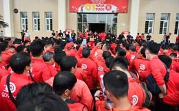Tân CEO Gojek lần đầu công bố tầm nhìn và kế hoạch tập đoàn: Việt Nam là thị trường trọng điểm trong chiến lược mở rộng thị trường quốc tế của Gojek