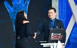 """Cùng được chào mức lương 35 triệu đồng, nữ ứng viên bỏ qua Dr Thanh để chọn đầu quân cho Cengroup của """"Sếp"""" Hưng"""
