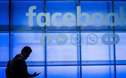 Nhà đầu tư lãi bao nhiêu nếu rót 1.000 USD vào cổ phiếu Facebook lúc IPO?