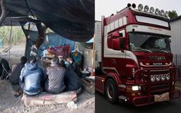 Báo Anh phỏng vấn 13 người Việt ở Pháp chờ nhập cư trái phép vào Anh: Lo sợ sẽ chết như 39 người trong container nhưng vẫn kiên quyết đi đến cùng