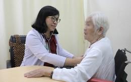 Nhiều người Việt phải ôm máy chạy thận suốt đời do tự dùng thuốc và chữa bệnh trên mạng
