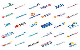 Lộ diện Top 10 lợi nhuận ngân hàng với nhiều bất ngờ