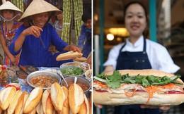 Báo ngoại kể câu chuyện bánh mì Việt: Từ khởi đầu khiêm tốn đến món ăn 'thần thánh' chinh phục cả thế giới, từ 20.000 đồng đến cả 100 USD/ổ nhưng không thiếu người muốn thử