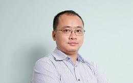 """CEO Sendo: Dòng vốn tỷ USD từng """"chạy"""" qua Ấn Độ, Indonesia giúp họ có những Decacorn, Unicorn TMĐT, và dòng vốn ấy đang chảy về Việt Nam!"""