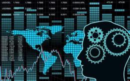 """Big data – """"Mỏ vàng"""" bất cứ doanh nghiệp nào cũng không thể bỏ qua"""