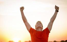 """Đàn ông muốn sống lâu phải kiên trì """"4-5-7"""", có vậy mới mong khỏe mạnh khi về già"""