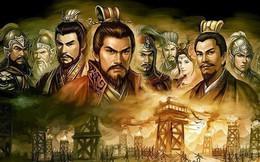Lịch sử Trung Quốc loạn thế nhiều như vậy, nhưng tại sao thời Tam Quốc lại nổi tiếng và được nhiều người nhắc tới nhất?