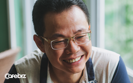 11 năm chiến đấu với ung thư gan, bác sĩ Nguyễn Lê: Nhiều người Việt sẵn sàng bỏ bạc triệu để ăn nhậu, chơi bời nhưng bảo đi khám bệnh định kỳ lại kêu không có thời gian, tốn tiền