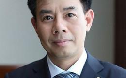 CEO Vingroup Nguyễn Việt Quang: Chúng tôi muốn thế giới biết về một Việt Nam trí tuệ, năng động, hiện đại và không ngừng phát triển