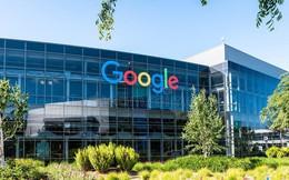Google giảm lợi nhuận: Tuyển dụng ồ ạt, đốt tiền trong cuộc đua với Amazon, Microsoft, Apple, Samsung và chịu khoản lỗ 1,5 tỷ USD khi đầu tư vào Uber và Lyft