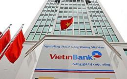 """BIDV đã quyết định """"trả nợ"""" cổ đông, VietinBank thì sao?"""