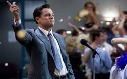 """10 chân lý càng ngẫm càng thấm giúp """"Sói già phố Wall"""" thành công: Học làm sói nếu sống giữa bầy chó; muốn giàu có, vứt hết nguyên tắc đi!"""