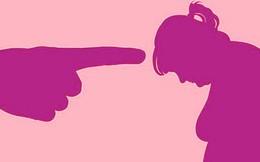 Bạn có sợ hãi cơ thể mình không? Tại sao phải bắt thế giới chấp nhận cơ thể bạn nếu như chính bạn cảm thấy mình không hề khỏe mạnh?