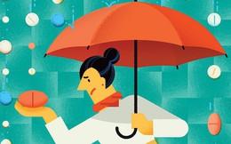 """Dịch bệnh tiếp thu thụ động đang hoành hành tại Việt Nam: Không chịu suy nghĩ, không biết đặt câu hỏi, não sẽ trơ ì và """"để không"""""""