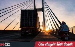 Giám đốc Cấp cao thị trường vốn JLL: Giá thuê đất công nghiệp tăng nhanh nhờ các công ty nước ngoài tích cực mở rộng sản xuất sang Việt Nam