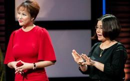 Không riêng gì Phi Thanh Vân, các sao showbiz Việt dấn thân kinh doanh ngày một nhiều, người thành công mỹ mãn, người thất bại nợ nần