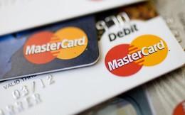 Ngân hàng nào thu phí thẻ tín dụng MasterCard thấp nhất hiện nay?